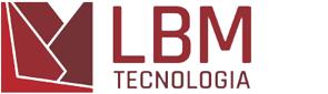 LBM - Info-Services