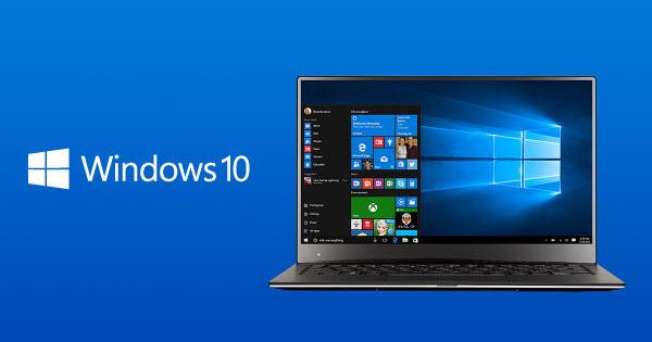 Upgrade gratuito para o Windows 10 deixará de ser oferecido em julho
