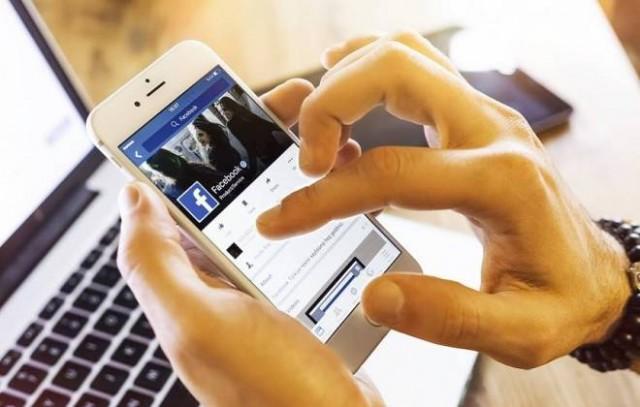 Estudo separa usuários do Facebook em quatro grupos; qual é o seu?