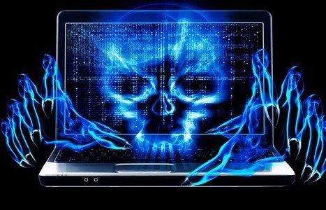 53% das empresas americanas foram vítimas de ataques ransomware em 2016