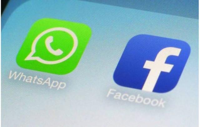 Facebook e WhatsApp não respeitam a lei brasileira, acusa MPF