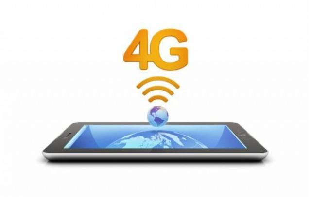 Estudo revela qual a melhor internet 4G do Brasil