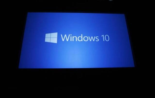 Windows 10: tudo o que você precisa saber sobre o upgrade grátis