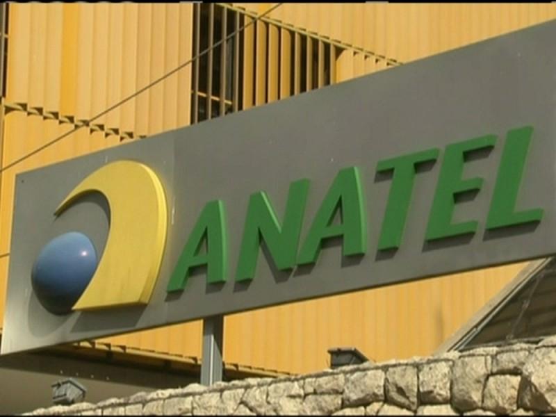 Anatel quer lançar edital de frequência para 4G no 2º semestre