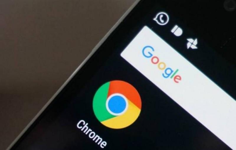 Google testa um novo visual para o Chrome no Android; veja como experimentar