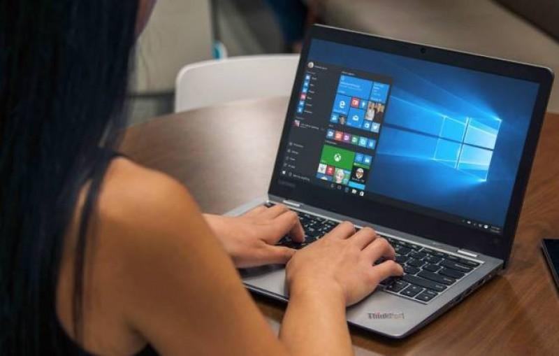Microsoft é processada em US$ 600 milhões por falha em atualização do Windows