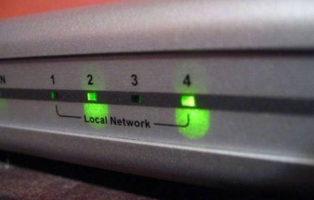 Roteador é a porta de acesso de hackers às casas das vítimas, diz estudo