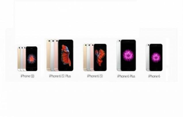 iPhone de 4 polegadas é avanço ou retrocesso ?