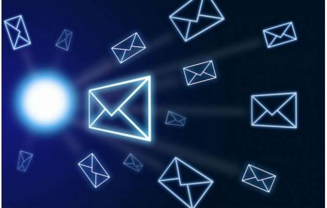 Gigantes da tecnologia se unem para criar e-mail criptografado