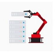 Automação de Processos de TI